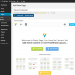 Visual Composer: Best Page Builder WordPress Plugin