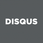 How to Enable Disqus Anonymous Comments