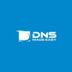 DNS Made Easy Review – Why I Moved to Premium DNS