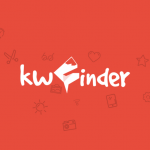 Best Keyword Research Tool – KWFinder Review