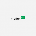 MailerLite Review – Why I Switched From MailChimp to MailerLite
