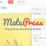 MotoPress Page Builder: Reviewing Significant Updates