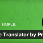 Plugged In: Translation Plugins