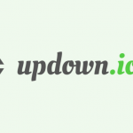 Uptime Monitoring From updown.io Is Just Perfection
