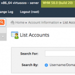 Set Up Let's Encrypt SSL on cPanel WHM Server