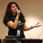 Live Interview: Caldera WP's Christie Chirinos on A/B Testing