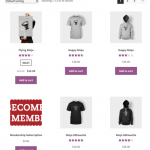 August Free Plugin of the Month: Catalog WooCommerce Products