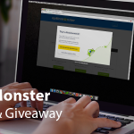 The Best Lead Generation Software for WordPress – OptinMonster Review & Giveaway