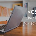 Why You Should Use a WordPress CSS Live Editor Plugin to Customize Your Site