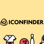 Mind Blowing Icon Sets – Why I Exclusively Use Iconfinder
