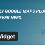 Plugged In: Map Plugins