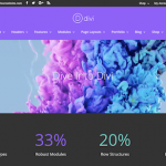 30 Best Photography WordPress Themes for Photography Pros in 2016
