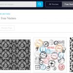 The 30 Best Free Vector Art Resources on the Web