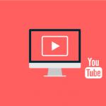 How to Center YouTube Embed on Your Post