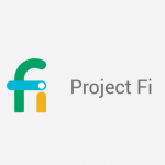 Google Project Fi Review – Why I Migrated Away From Verizon