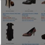 Advanced eCommerce Product Filters: A FacetWP Review