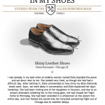 Customer Story Emails to Promote Your Brand