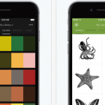 These Adobe Mobile Apps Let You Design Anywhere