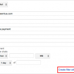 How to Make Your Phone Cha-Ching using Gmail Every Time You Make A Sale with Freemius, EDD, or WooCommerce