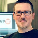 Live Interview: Shawn Hesketh Spreads WordPress Knowledge