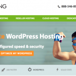A2 Hosting Review – Our Experience Taking A2 for a Test Drive