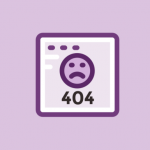 How to Fix Soft 404 Errors in WordPress