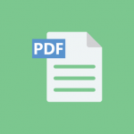 How to Digitally Sign a PDF for Free in Under 5 Minutes