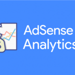 How to Link AdSense with Google Analytics to Track Earnings Per Page