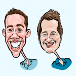How to Get an Awesome Caricature Drawing for Cheap