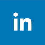 How to Clear LinkedIn Cache for Link Preview