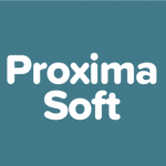 How to Use Proxima Soft Font in WordPress