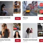 Growing Your Blog's Reach with Pinterest Group Boards
