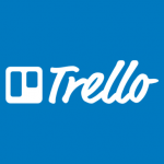 How to Copy and Paste Links in Trello (Productivity Tip)
