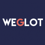 Weglot Review – Scaling WordPress for Multilingual Traffic in Minutes