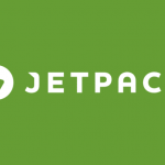 How to Disable All External Requests in Jetpack WordPress Plugin
