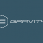 How to Properly Uninstall Gravity Forms and Database Tables (wp_rg_)