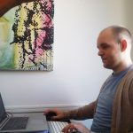 One WordPress Plugin Developer with A Laptop – The Success Story of Joachim Jensen with Content Aware Sidebars