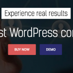 4 Plugins For Creating A Contest Or Giveaway On Your WordPress Site