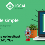 Local by Flywheel Vs. MAMP – How to Run WordPress Locally on Mac and Windows? We Switched Away from MAMP