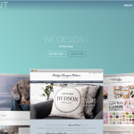 14 Examples of Awesome Web Design Websites Built With Divi