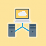 How to Use Cloudflare DNS Without CDN or WAF