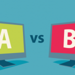 Optimize Your Website With These A/B Testing Plugins