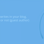 Add An Author Bio To Your Site With One Of These Plugins