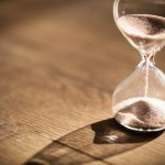8 Ways To Improve Your Page Render Time With WordPress