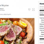 How to Create Gorgeous WordPress Recipes (In 4 Steps)
