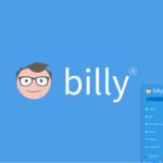 Billy Review – The QuickBooks Alternative You've Been Missing
