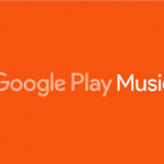 How to Add a Google Play Music Equalizer (Productivity Tip)