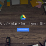 How to Create a Google Drive Backup of Your WordPress Website
