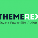 Interview With ThemeRex – Lessons in WordPress Theme Support