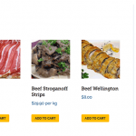 Add WooCommerce Product Category Dropdown to Shop & Archive Pages